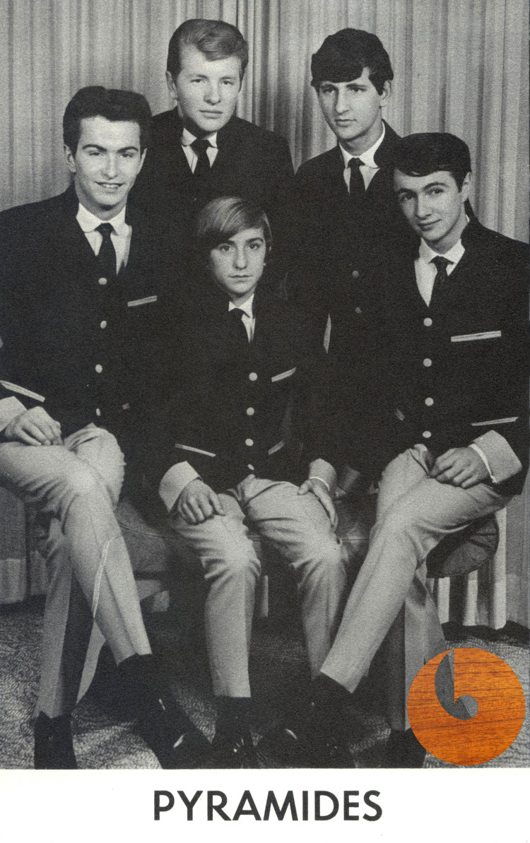 AgencePG_LesPyramides_1968_69web