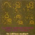 Québec Underground (3 Volumes).