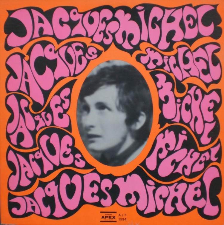jacquesmichel1966a